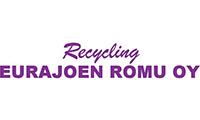 Eurajoen Romu