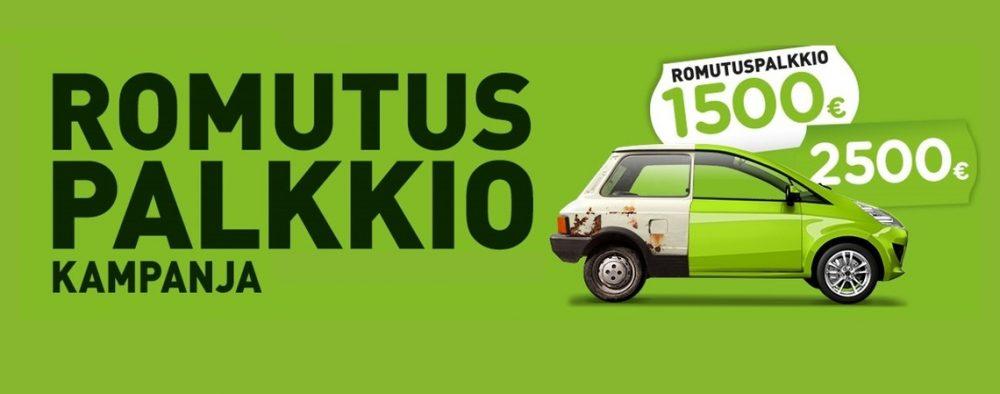 www.romutuskampanja.fi
